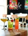 edible Vancouver April 2021 cover